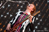Arcade Fire - live at Marlay Park - Aaron Corr