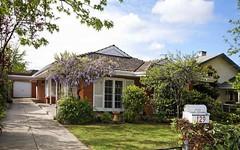 129 Swaine Avenue, Toorak Gardens SA
