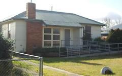 8 DOUGLAS Street, Culcairn NSW