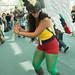 comic con 2014 thursday 6161