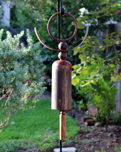 Zen Bell