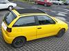 01 Seat Ibiza Sun Faltdach von CK-Cabrio gbs 01