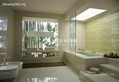 Thiết kế nội thất phòng tắm wc_016