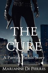 The Cure by MDP