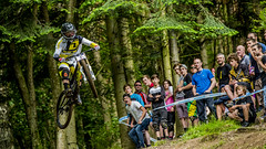 5 (phunkt.com™) Tags: race championship photos champs keith valentine downhill dh british innerleithen 2014 phunkt phunktcom