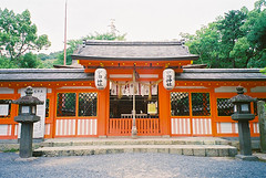 (yuwy*) Tags: japan kyoto natura uji classica