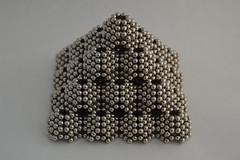 "Pyramid <a style=""margin-left:10px; font-size:0.8em;"" href=""http://www.flickr.com/photos/77513751@N04/14610919949/"" target=""_blank"">@flickr</a>"