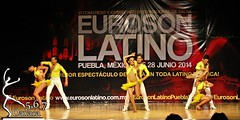 Dream Team - 2014 Euroson Latino Puebla (David and Paulina) Tags: david art mexico couple lift dancers champion couples competition dancer professional health worldwide latin trick salsa puebla champions paulina 2014 worldchampion dreamteam davidzepeda euroson paulinaposadas eurosonlatinopuebla davidandpaulina worldsalsachampion eurosonlatino davidzepedaayala paulinaposadasdagio davidypaulina davidetpaulina liftsandtricks