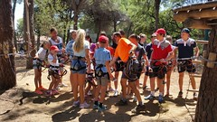 summercap2014_excursion5 (12)