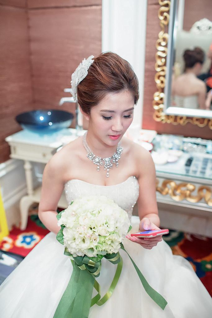 台中婚攝CL