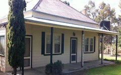 . Lochleigh, Deniliquin NSW