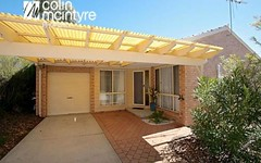 17/11-17 Derrington Crescent, Bonython ACT