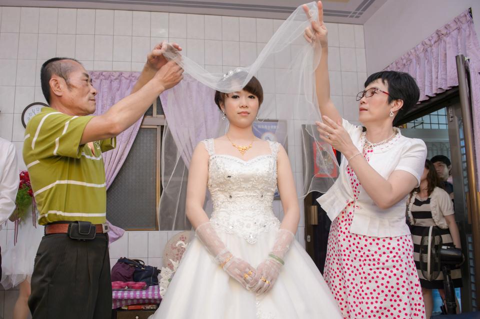 14686459023 06c3d00a30 o [台南婚攝]H&S/東東宴會式場 東瀛廳
