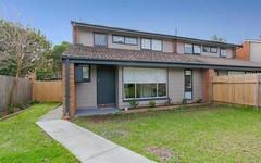 17 Wakool Street, Windale NSW