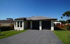 5 Bill Watson Avenue, Armidale NSW