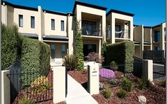 81 Alice Cummins Street, Gungahlin ACT