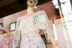 8358 ([] kikistory.com) Tags: mannequin fashion korea seoul kiki southkorea    republicofkorea    kikistory rpubliquedecore poblachtnacir