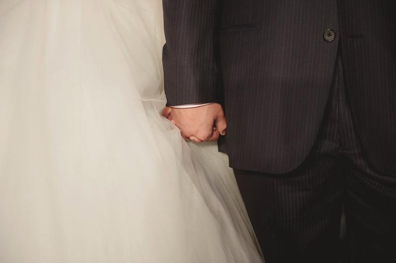 王亭又婚禮顧問, 台北婚攝, 紅帽子工作室, 婚禮記錄, 婚攝紅帽子, 推薦婚攝, 寒舍艾美, 寒舍艾美婚宴, 寒舍艾美婚攝, Redcap-Studio,DSC_0578
