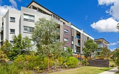 24/3-13 Bundarra Avenue South, Wahroonga NSW