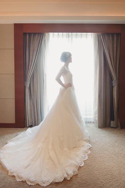台北婚攝, 紅帽子工作室, 首都飯店, 首都飯店宴客, 首都飯店婚攝, 婚禮記錄, 婚攝, 婚攝紅帽子, 推薦婚攝, 新祕BONA, Redcap-Studio,DSC_0622