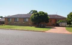 2 Doyle Street, Condobolin NSW