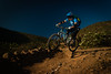IMG_2864 ([RoRRo]) Tags: chile bike bicycle canon giant nikon mountainbike bicicleta deporte trance enduro laserena shimano maxxis evoc endura strobists