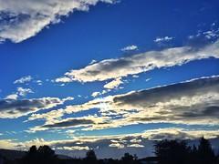 Cloudy Bluesky Sun_collection, Sky_collection, Cloudporn, Skyporn EyeEmSwiss Malephotographerofthemonth Cloudporn at Skyview (Saennebueb) Tags: cloudporn skyporn skycollection suncollection eyeemswiss malephotographerofthemonth