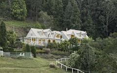 65 Rosehill Lane, Yarramalong NSW