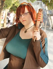 2014-03-14 S9 JB 73683#co (cosplay shooter) Tags: anime comics comic cosplay manga leipzig devil cosplayer ina lene rollenspiel steampunk roleplay lbm 100b leipzigerbuchmesse kaylean airay 201425 id532562 2014089 2014090 2014091 x201407 id084569