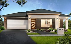 Lot 2222 Nabilla Street, Jordan Springs NSW
