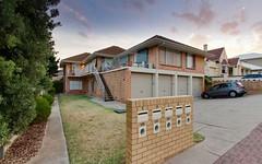3/7 Marine Street, Somerton Park SA