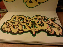 erah (Olympic Fapper) Tags: 84s uhk 84mob