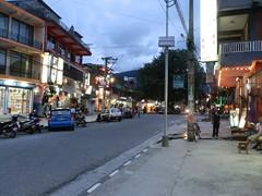 18072014_142403B019 (Didier Tibule) Tags: nepal monsoon kathmandu pokhara ålesund aalesund 2014 dohaairport tibule phulkhark didiertibule