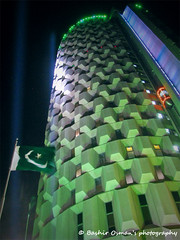 14TH AUGUST -THE INDPENDENCE DAY (Bashir Osman) Tags: lighting pakistan lights illumination independence independenceday karachi sindh paquistão azadi باكستان bashir roshni 巴基斯坦 balochistan پاکستان travelpakistan 파키스탄 baluchistan pakistán hbl کراچی habibbankplaza pakistanindependenceday 14thaugust charaghan indusvalleycivilization パキスタン youmeazadi yomeazadi пакистан карачи bashirosman gettyimagesmiddleeast habibbankltd كراتشي καράτσι કરાચી कराची aboutpakistan aboutkarachi travelkarachi પાકિસ્તાન পাকিস্তান pakistāna pakistanas bashirusman
