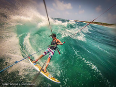 GoPro-Savannah-0724-1099-7154 (Thierry Dehove) Tags: caribbeanbeaches intensify anguillabeaches adobephotoshoplightroom goprocamera thierrydehovephotograph macphun goprocamerakitesurfing epickiteboardingkitesurfing