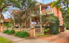 7/39 Colin St, Lakemba NSW