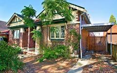 68 Burwood Road, Belfield NSW