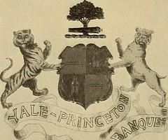 Anglų lietuvių žodynas. Žodis ralph barton perry reiškia <li>Ralph Barton Perry</li> lietuviškai.