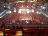 Boxring (schremser) Tags: deutschland arena halle dessau boxen sporthalle sachsenanhalt boxring anhaltarena