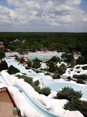 Summit Plummet at Disney's Blizzard Beach Water Park (katsuhiro7110) Tags: park camp snow ski beach water pool creek training bay cross country slush double downhill rapids springs summit racers wdw blizzard patrol waterpark chairlift toboggan dipper dvc plummet runoff disneys blizzardbeach gusher stormers meltaway disneysblizzardbeach disneyblizzardbeach teamboat disneysblizzardbeachwaterpark disneyblizzardbeachwaterpark
