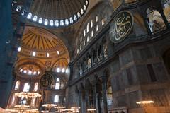 20140803-094825_DSC4403.jpg (@checovenier) Tags: istanbul turismo istambul turchia agyasofia cattedraledisantasofia intratours voyageprivée