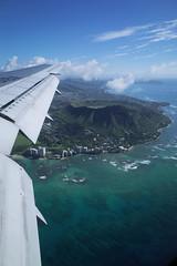 Aloha (a l e x . k) Tags: sea hawaii gr honolulu ricoh