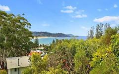 30 Fairscene Crescent, Avoca Beach NSW