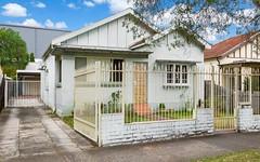 19 Telopea Avenue, Homebush West NSW