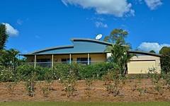 45 Northfields Road, Stratheden NSW