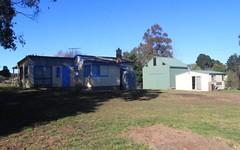 28 Newton Street, Sunny Corner NSW