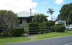 1890 South West Rocks Road, Kinchela NSW