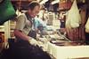東京 Tokyo + Tsukiji + Fishmonger | Japan, July 2014 (Sebastien BERTRAND) Tags: japan canon tokyo market streetphotography tsukiji streetphoto 東京 marché japon fishmonger tsukijimarket photoderue 築地市場 poissonnier marchéauxpoissons eos40d canon40d marchéauxpoissonsdetsukiji fotomato sebfotomato sébastienbertrand sebastienbertrand