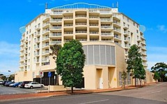 712/51 The Esplanade, Ettalong Beach NSW