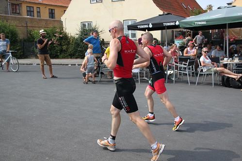 "CPH:Triathlon 2014 • <a style=""font-size:0.8em;"" href=""http://www.flickr.com/photos/96064512@N07/14822007924/"" target=""_blank"">View on Flickr</a>"
